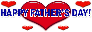 fathers-day-hearts-1